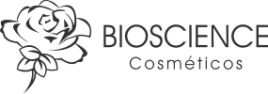 Bioscience Cosméticos
